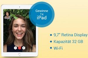 Fernstudiumcheck-iPad2018-09
