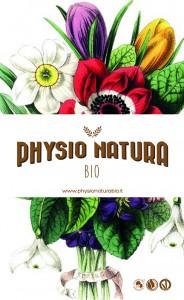 PhysioNaturaBioDeckblatt(30%)